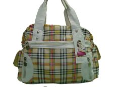 VHBAG027手提包/時款包