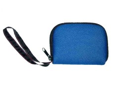 POHB103 Pencil bag