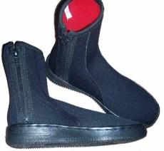 SCK028 防水鞋/潜水鞋