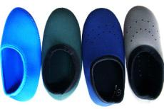 SCK009 warm shoes