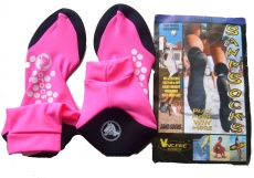 SCK018 sand sock