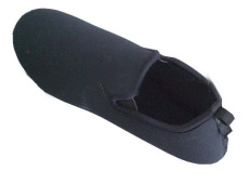SCK012 neoprene sock