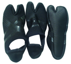 SCk031 neoprene shoes