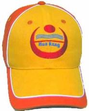 CAP003 Sun cap