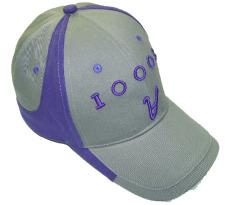CAP005 Sun cap