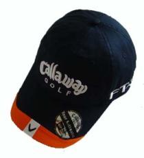 CAP020 Sun cap