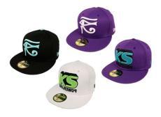 NEWWST CAP019