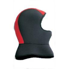 DCAP001 diving hat