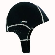 DCAP002 diving hat