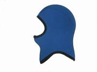 DCAP006 Diving hat