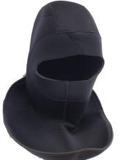 DCAP007 Diving hat