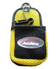 POHB907 car phone pouch