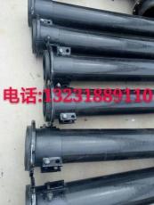 湖南郴州膏體充填高壓耐磨無縫鋼管