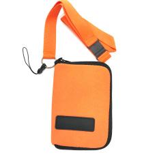 MPB319 phone bag