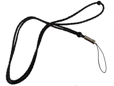 LYD019 挂绳