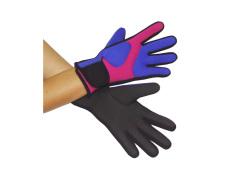 DGLV018A diving glove