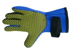 DGLV020 diving glove