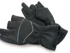 DGLV017 warm glove
