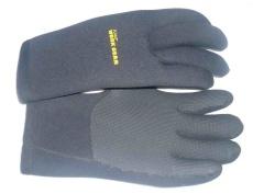 DGVL006 diving glove
