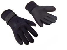 DGVL003 diving glove