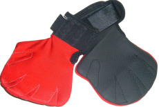 DGVL007 swimming glove