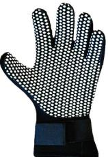 DGVL001 diving glove