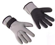 DGVL002 diving glove
