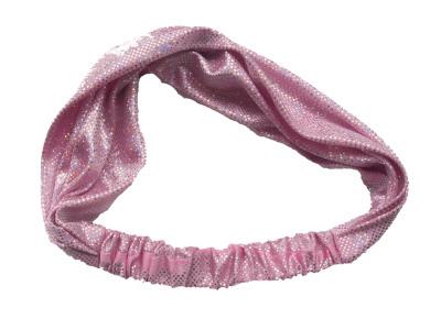 HAP1010 Headband