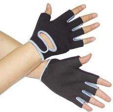 SGLV002 sports glove