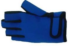 SGLV005 sports glove