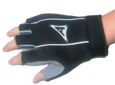 SGLV006 sports glove