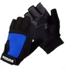 SGLV008 sports glove