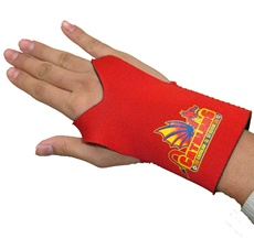 SGLV010 sports glove