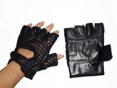 SGLV011 sports glove