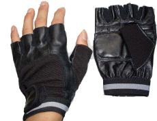 SGLV015 sports glove