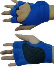 SGLV001 sports glove