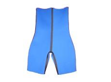 SLS006 Slimming pants