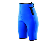 SLS005 Slimming pants