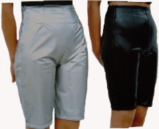 SLS050-PU Slimming pants