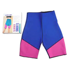 SLS046 Slimming pants