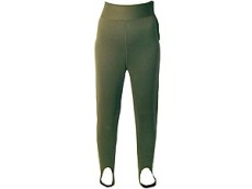 SLS043 Slimming pants