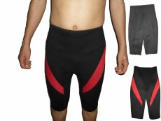 SLS041 Slimming pants
