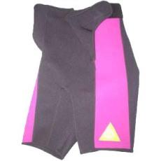 SLS001 Slimming pants