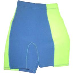 SLS002 Slimming pants