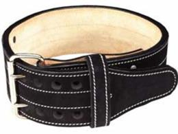 HORSE213 horses took belt