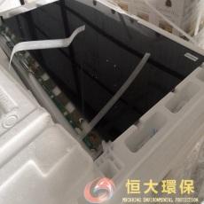 香港液晶屏回收