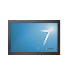 嵌入式显示器 LF215CX