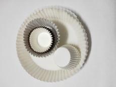 防油纸/硅油纸/纸托蛋糕纸杯
