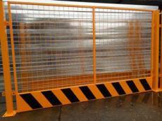 基坑護欄大量生產批發,價格實惠質量保證