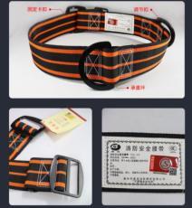 14款消防戰斗服 五件套深圳華安消防器材銷售